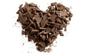 6779834-chocolate-love-wallpaper