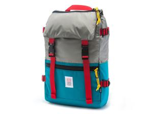 topo-designs-rover-pack-rucksack-20160929022725